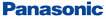 Panasonic TV Repairs in Birmingham
