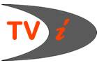 TV Repairs Birmingham from £19