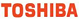 Toshiba TV Repairs in Birmingham