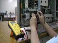 tv repairs birmingham