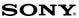 Sony TV Repairs Birmingham