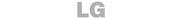 LG TV Repairs in Birmingham